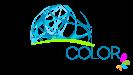 logo GLOBALCOLOR