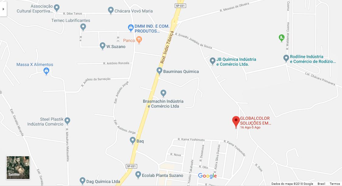 mapa_GLOBALCOLOR