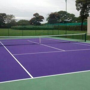 Piso_quadra de tênis_GLOBALCOLOR