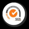 SGS_Globalcolor