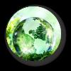 Sustentabilidade_Globalcolor